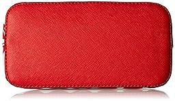 Aldo Cormak K Top Handle Handbag,  Bright Multi