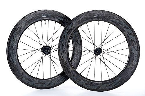 Zipp 808 NSW Disc Carbon Clincher Wheelset