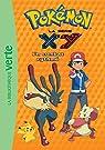 Pokemon 20 - Un combat rythmé par Pokémon