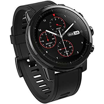 Amazon.com  Polar M600 Smart Sports Watch Fitness Watch 1aa88dc3ef