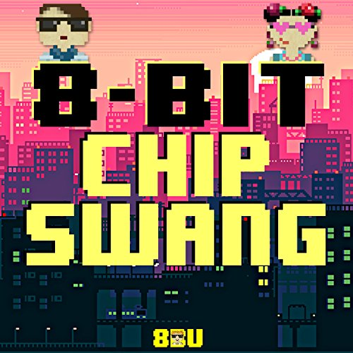 Africa (8 Bit Version) by 8 Bit Universe on Amazon Music - Amazon com