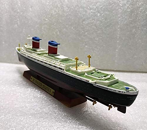 Most bought Model Ships & Submarines