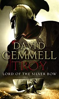 Troy Lord Silver David Gemmell ebook