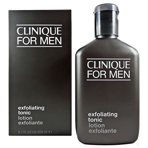 Clinique Body Moisturizers