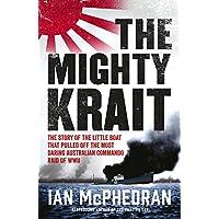 The Mighty Krait