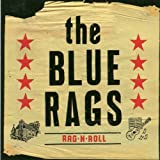 The Blue Rags: Rag'n'Roll (Audio CD)
