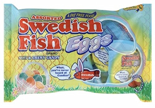 swedish-fish-eggs-95-ozpack-of-2