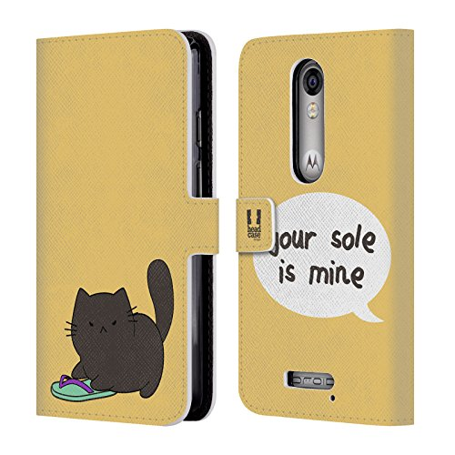 head-case-designs-mine-yellow-ceiling-cat-vs-basement-cat-leather-book-wallet-case-cover-for-droid-t