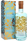 Silent Pool Surrey Hills Gin 70cl in Gift Box