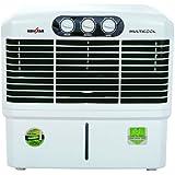 Kenstar Cl-Kcimlf2W-Fma Multicool 60 Litre Air Cooler(White)