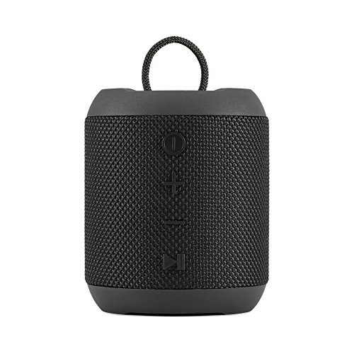 Sbode Portable Bluetooth Speaker