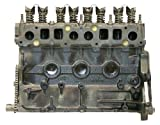 PROFessional Powertrain DA28 AMC 150 Complete