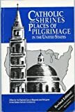Catholic Shrines and Places of Pilgrimage, Office for the Pastoral Care of Migrants and Refugee, 1555868215