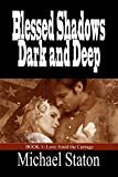 Blessed Shadows Dark and Deep (Love Amid the Carnage Book 1)