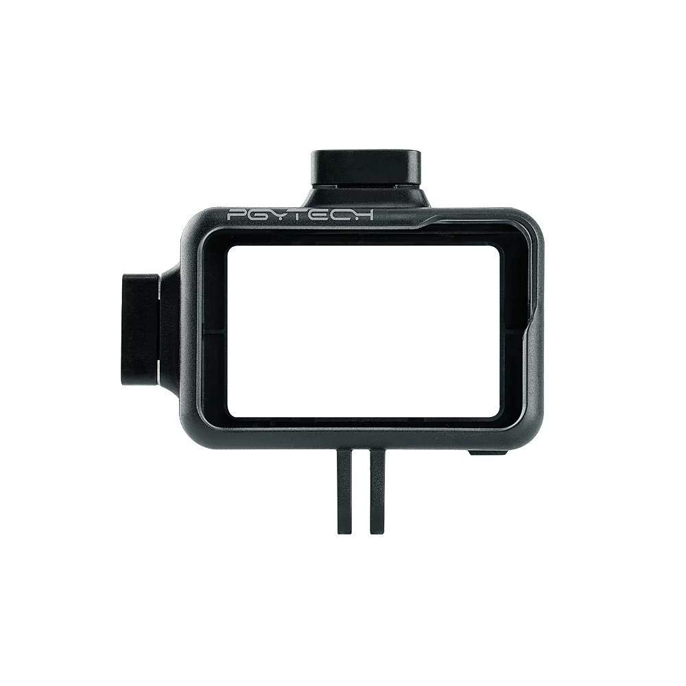 DSstyles OSMO Action Camera Accessories Camera Cage by DSstyles (Image #6)