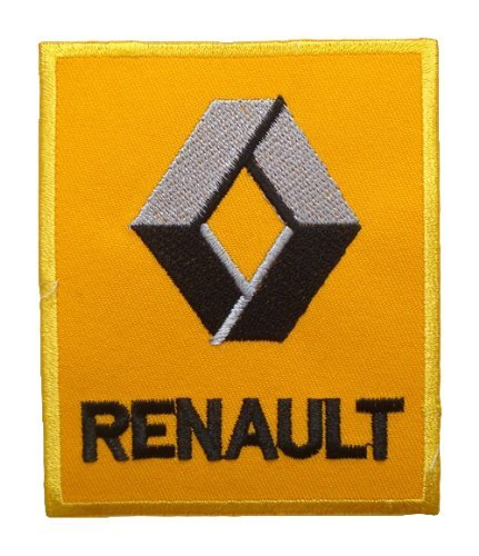 renault-cars-auto-turbo-f1-sport-racing-clothing-patch-sew-iron-on-logo-embroidered-badge-sign-emble