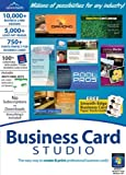 Business Card Studio [Download]