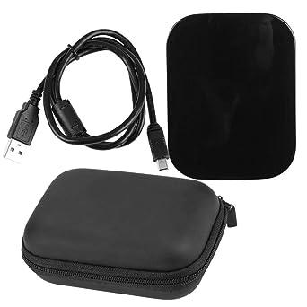 Amazon com: Liukouu VTH201A Low Power 4 0/4 1/4 2 Bluetooth