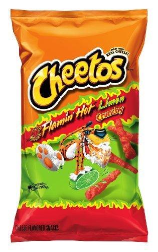 cheetos-flamin-hot-limon-9-oz-by-cheetos