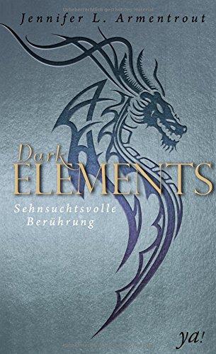 dark elements 3