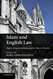 img - for Islam and English Law: Rights, Responsibilities and the Place of Shari'a book / textbook / text book