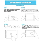"[2-Pack] T800 10.5"" Tab S Glass Screen"