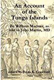img - for An Account of the Tonga Islands book / textbook / text book