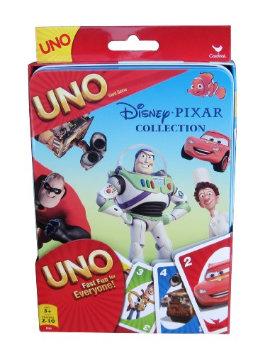pixar-uno-card-game-tin