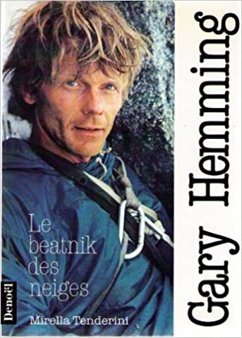 Littérature beatnik - Page 3 51BzIQjughL._SX341_BO1,204,203,200_