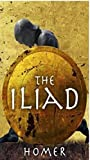 The Iliad of Homer : (Annotated)