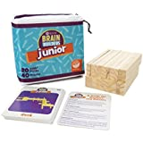 MindWare KEVA Junior Brain Builders Playset