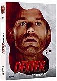Dexter - Saison 5 - Coffret 4 DVD
