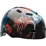 Bell Children Spider Man Tracer Multi-Sport Helmet