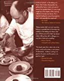 The Making of a Pastry Chef: Recipes and