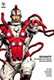 Download Divinity: The Complete Trilogy Deluxe Edition in PDF ePUB Free Online