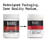 Liquitex 8-oz, Professional Slow-Dri Blending Gel