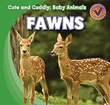 Fawns, Katie Kawa, 143395544X