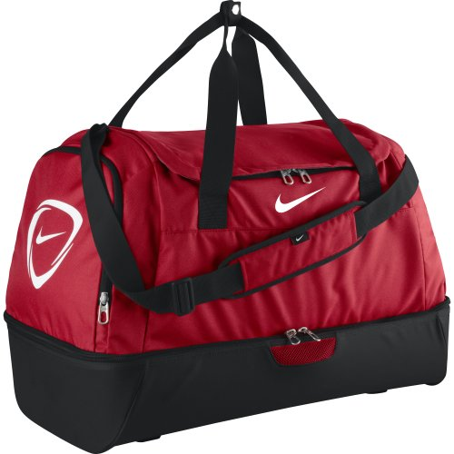 Nike Club Team sac de sport Large