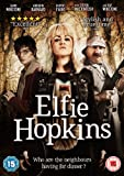 Elfie Hopkins [Reino Unido] [DVD]