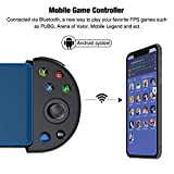 BEBONCOOL Mobile Controller for Android, PUBG