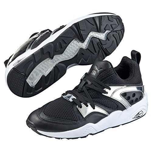 Metallic Of Glory puma Of Blaze Metallic Glory Blaze puma FdanwqSO