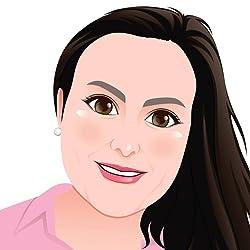Julia Daniels