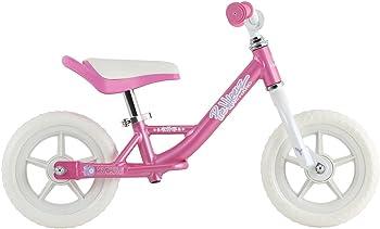 Haro PreWheelz 10 Balance Bikes