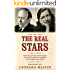 The Real Stars: Profiles and Interviews of Hollywood's Unsung Featured Players (The Leonard Maltin Collection)