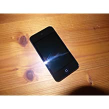 Apple iPod Touch 8gb - 4th Generation (Newest Model)