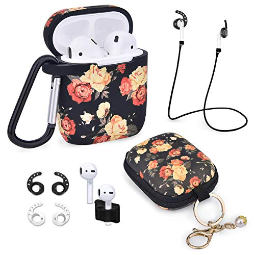 Airpods Case Accessories Compatible Protective product image