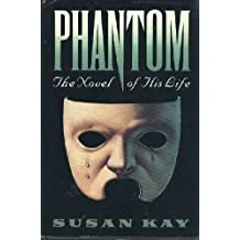 Phantom Story Of His Life