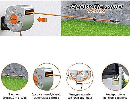 Destornillador plano de golpe 8x300mm TOPEX 39D256
