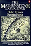 Mathematical Experience