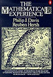 The Mathematical Experience (Penguin Press Science)